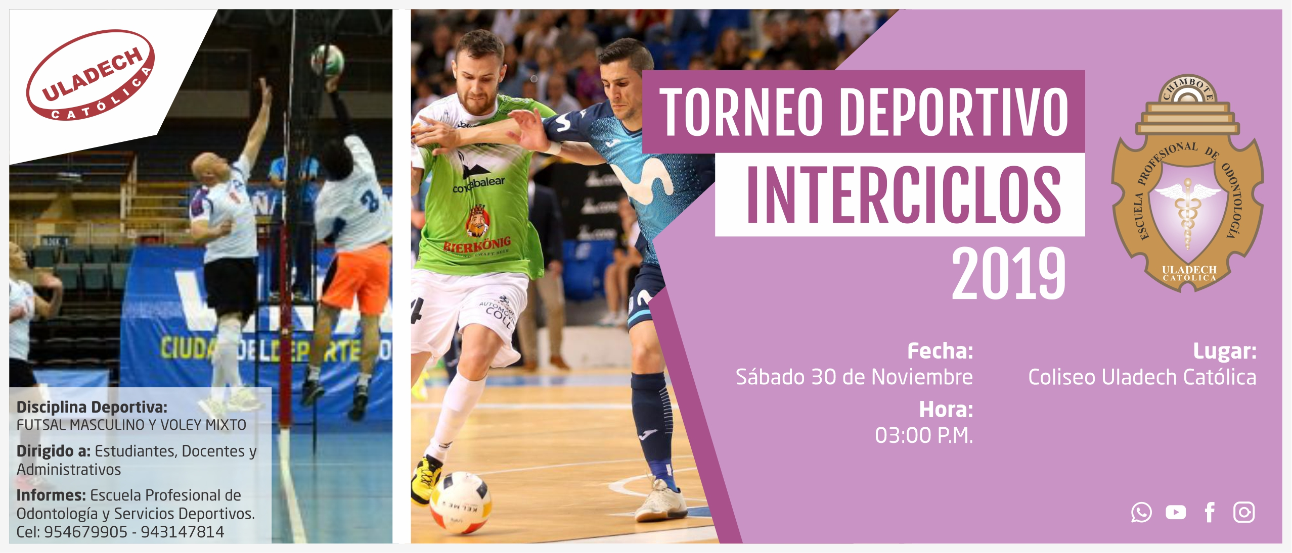 banner 7000 x 3000 torneo interciclos odontologia (2)